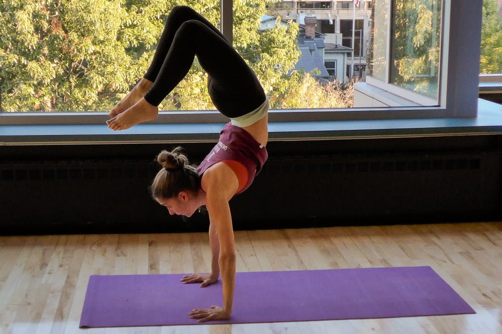 yoga-mat-sophie-by-jean-chapiro