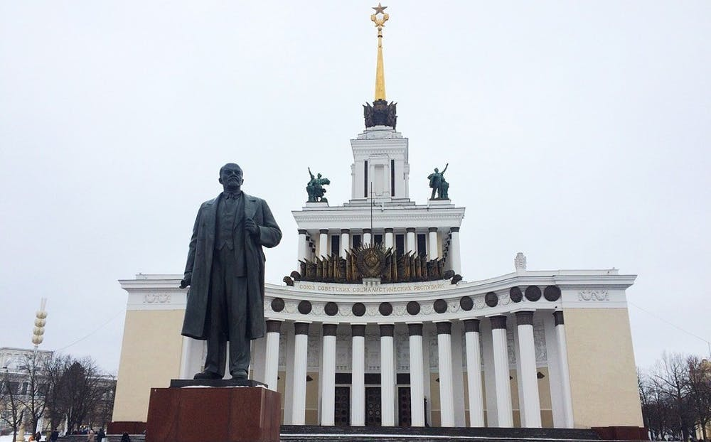 moscow2105608_960_720