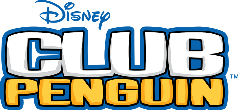 3 Tips From Club Penguin That Will Improve Your Sex Life