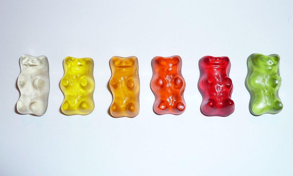 gummi-bears-8551_1920