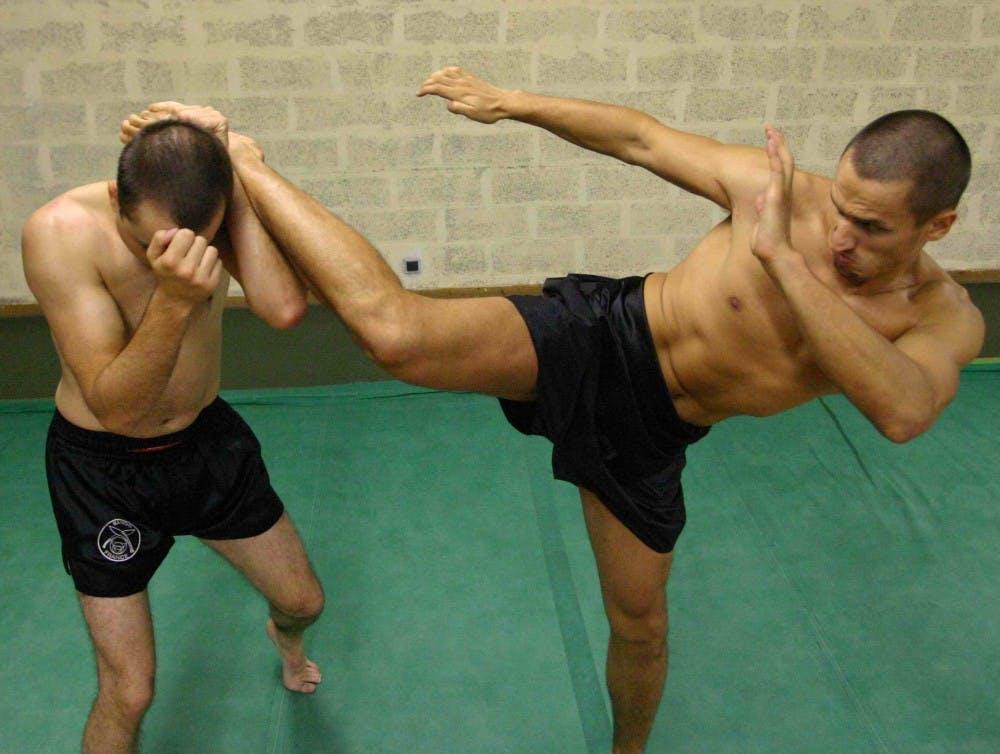 lethwei-hight-kick