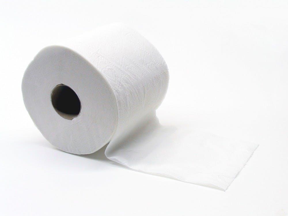 toiletpapier-gobran111