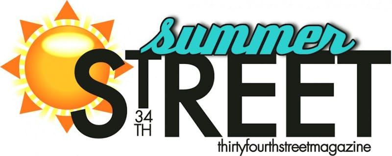 Street's Back For Summer
