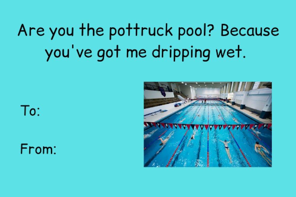 pottruck-pool