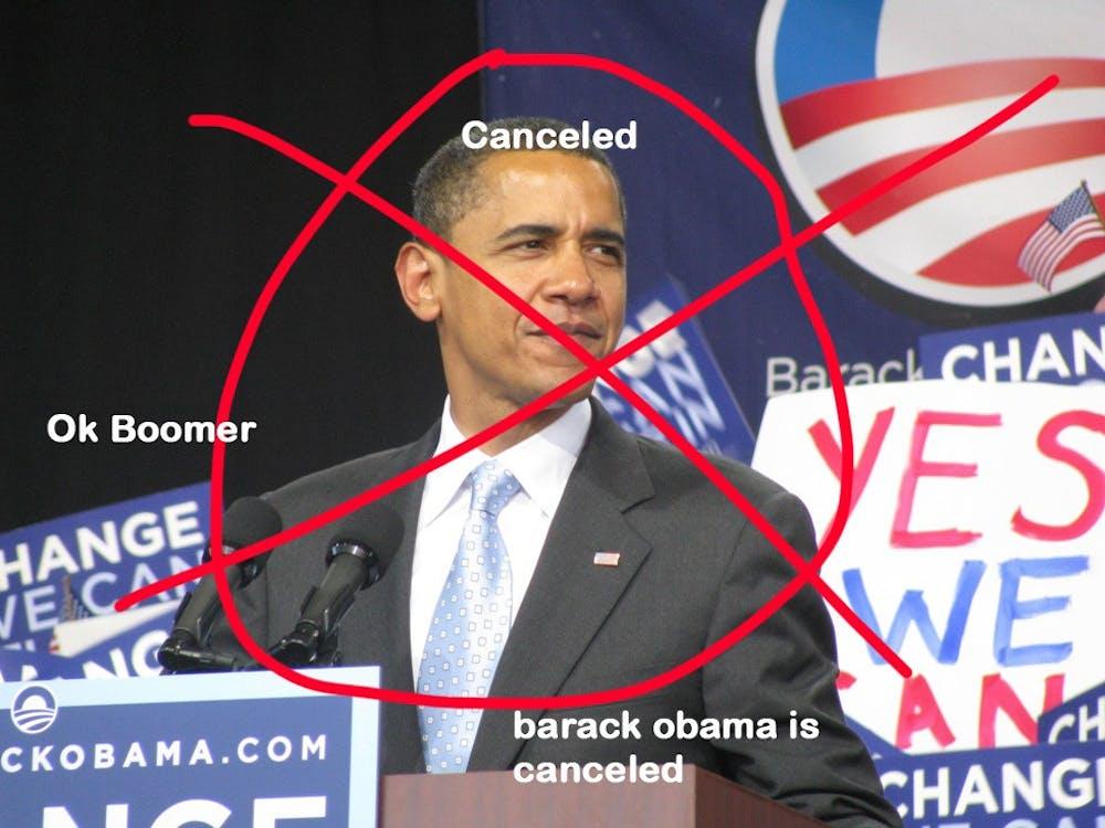 barack-obama-cancel-culture-boomer