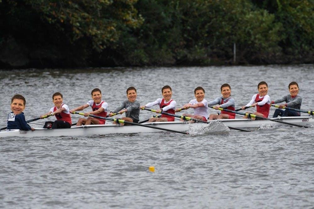 sports-3-dean-furda-rowing-alec-druggan