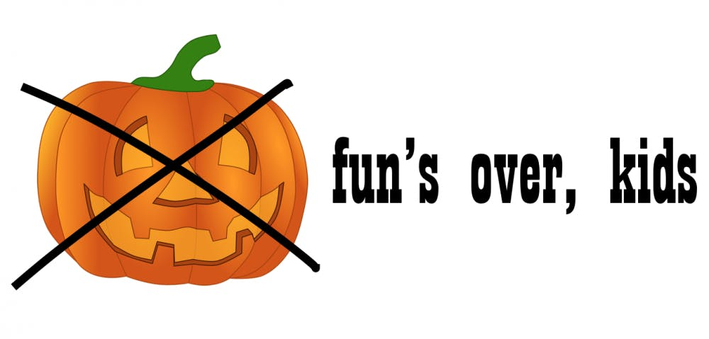 halloween_already_happened