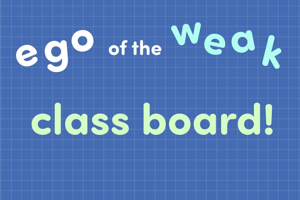 class-board-dom-01