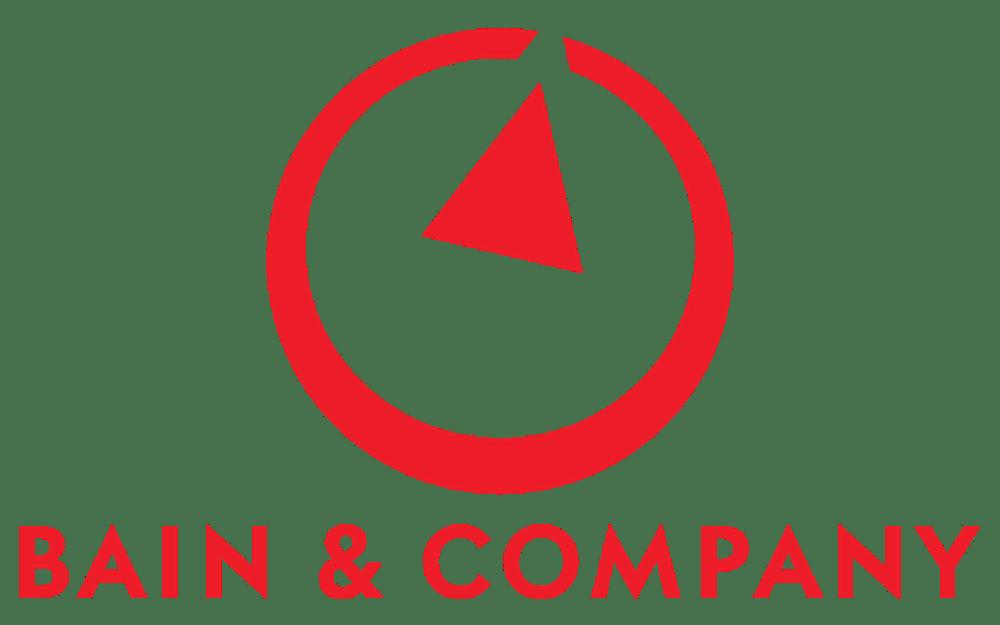bain-and-company-logo-1-svg