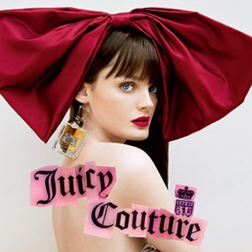 juicycouture20ad