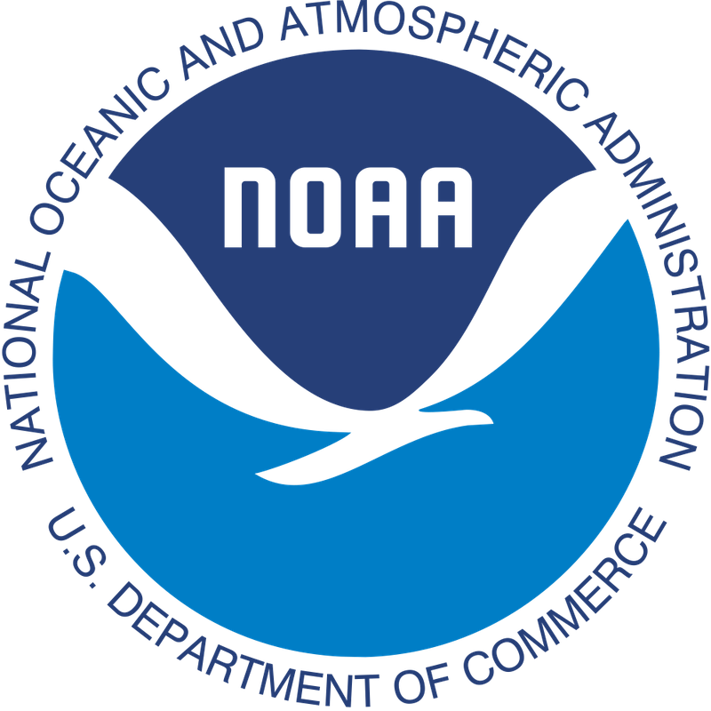 Watch Out: Sophomore to Lead NOAA After Mentioning He 'Can't Remember the Last Time October Was This Warm'
