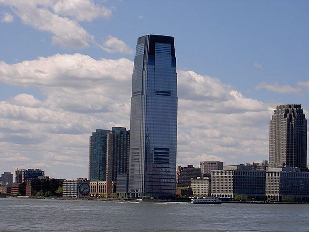 640pxgoldman_sachs_tower