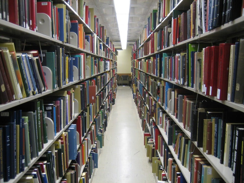 library_stacks