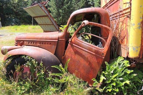 truck-1874330_1920.jpg