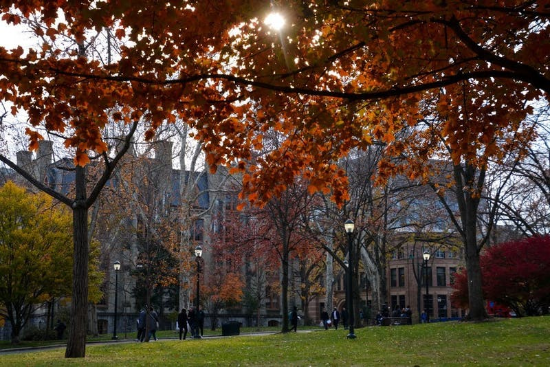 Penn Vows to Increase Diversity of Diseases Available to Underclassmen