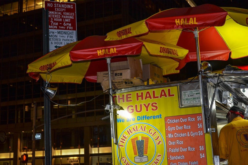 1600px-the-halal-guys-nyc