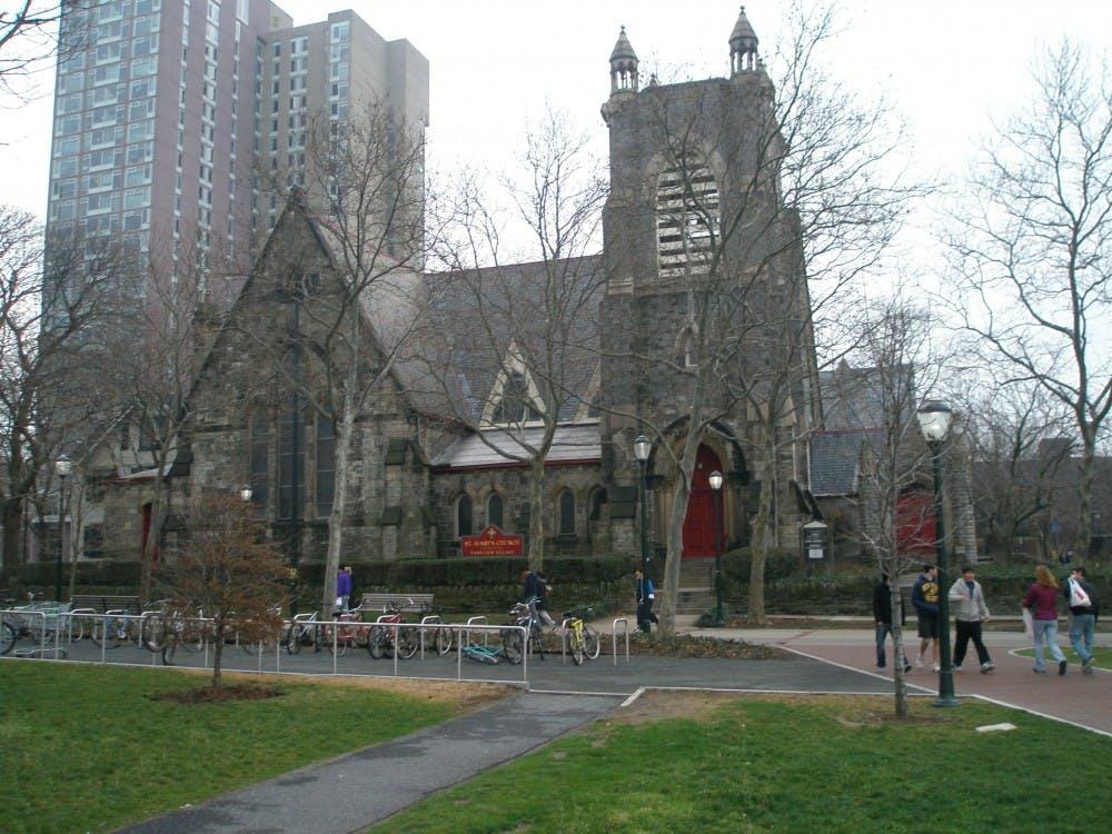 saint_marys_church_philadelphia