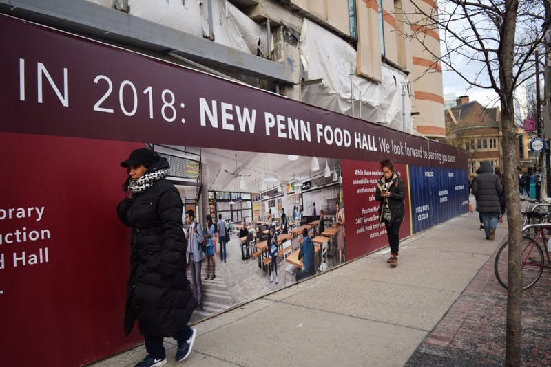 Penn to No Longer Invest in Unethical and Unprofitable Ventures
