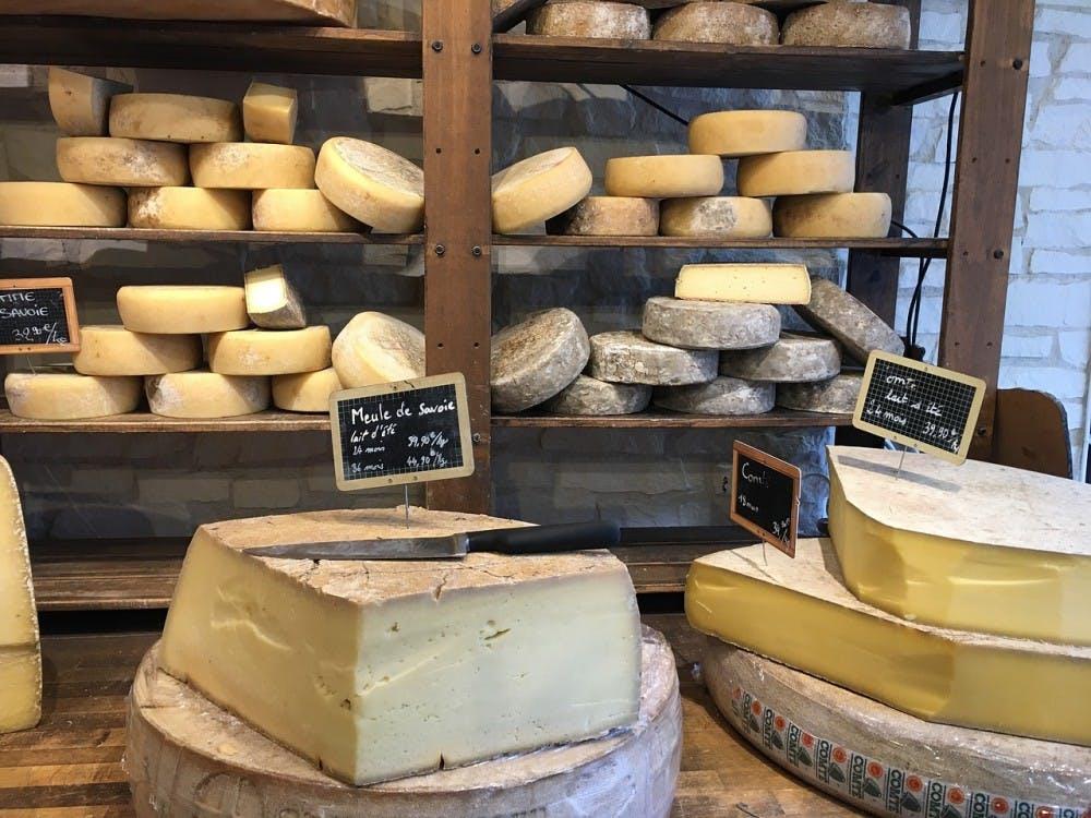 cheese2205913_1280