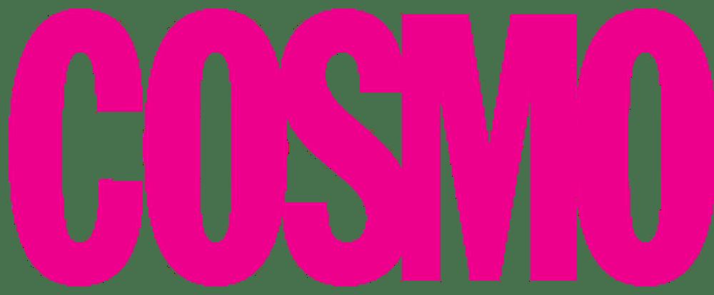 Comopolitan_Magazine_Logo.svg