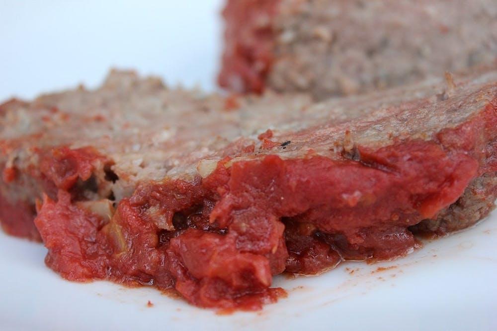 1024px-meatloaf-close-up