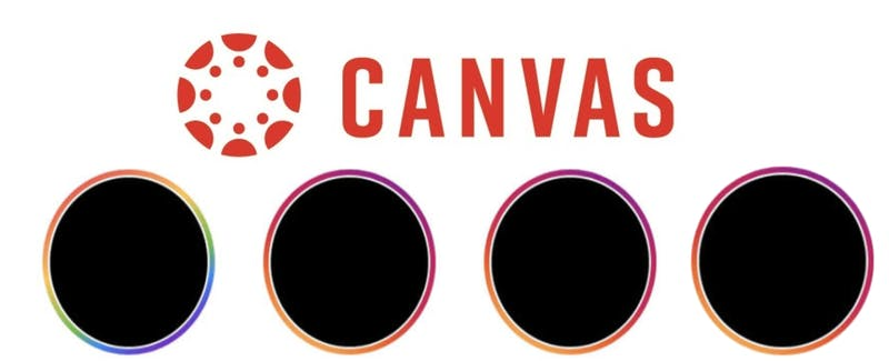 "BREAKING: Canvas Latest Platform to Introduce ""Stories"""