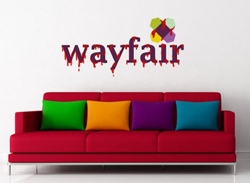 Wayfair Pleased Everyone Forgot It Was Accused of Child Trafficking