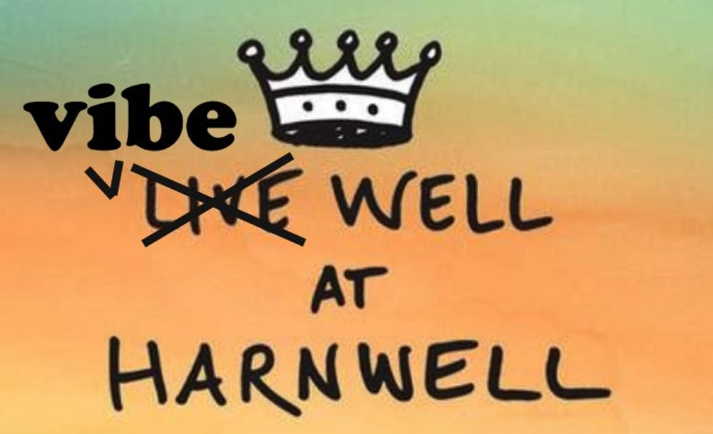 vibe_well_at_harnwell