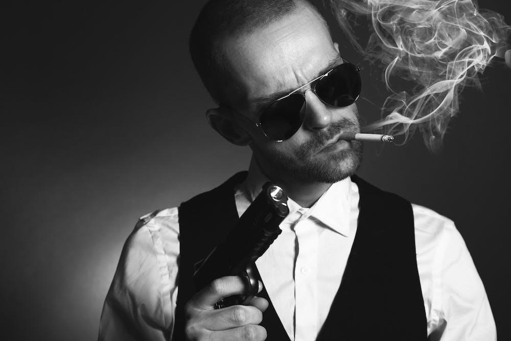 gangster-4146707_1920