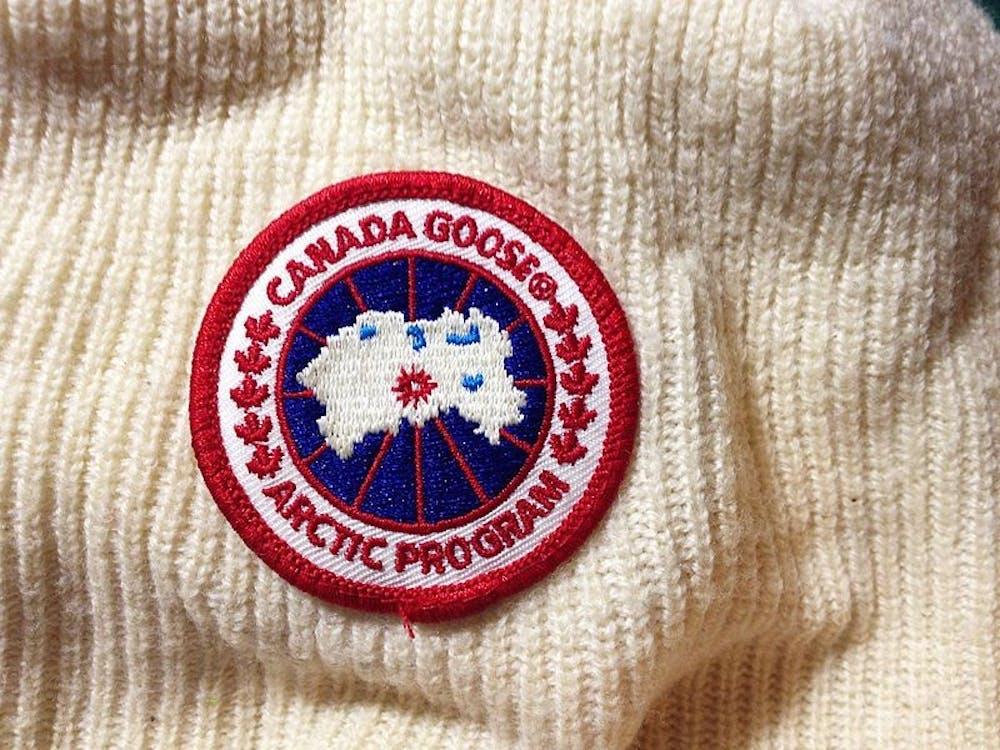 canada_goose_logo_label