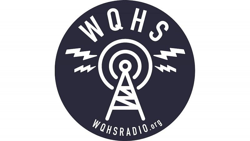 4 Things to Say to Convince Your Friend You Listened to Her WQHS Show