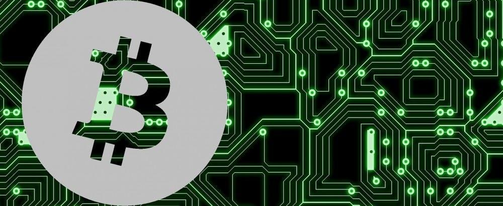 bitcoin2348392_1920