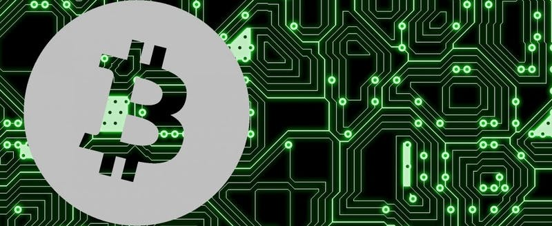 OP-ED: Bitcoin? Nah. Have You Heard About DarkCoin?