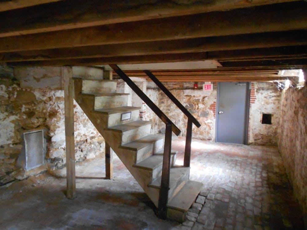 ea_poe_basement_philly