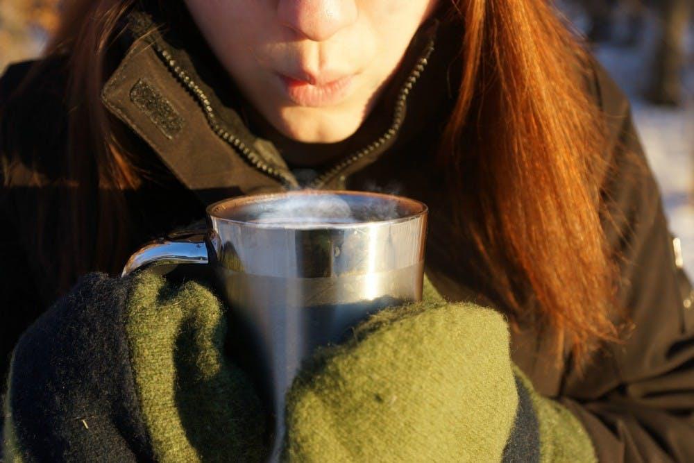 coffee1154102_1280