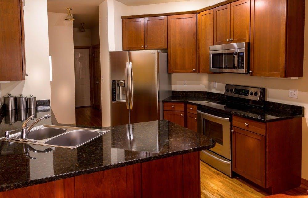 kitchen670247_1920