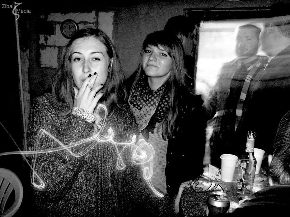 Smoking-Youth-Be-Cool-Celebration-Smoke-Party-64925