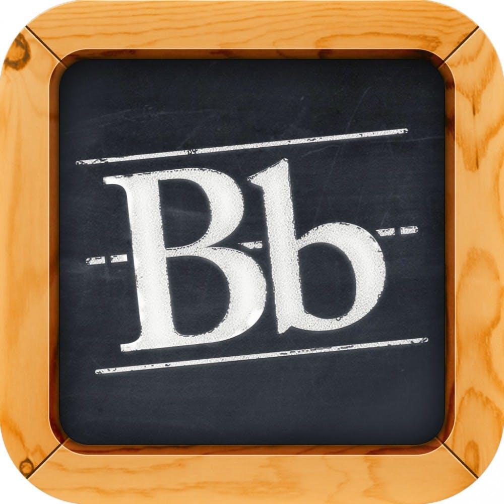 blackboard_mzl_hioozifv-1024x1024