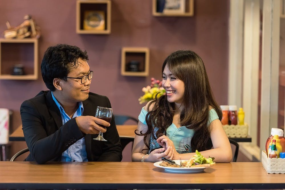 couple-food-flirting-asia-restaurant-adult-cheers-1807617