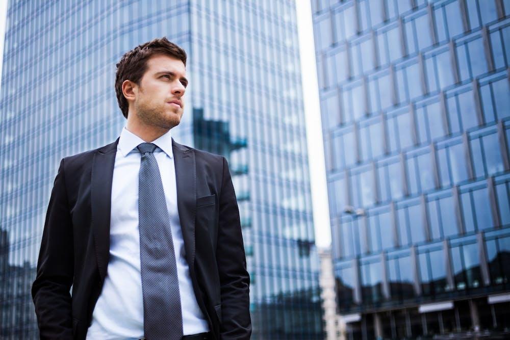 businessman-suit-blue-building-white-collar-worker-gentleman-businessperson-urban-area-standing-formal-wear-outerwear-business-city-necktie-blazer-tuxedo-1445999