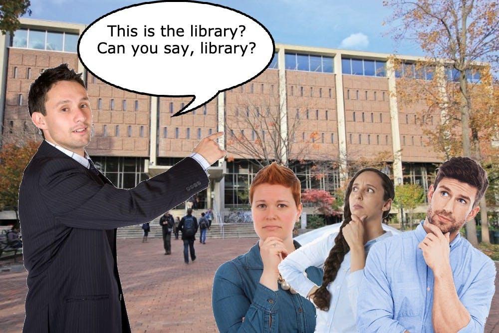 donde-esta-la-bibliotecha