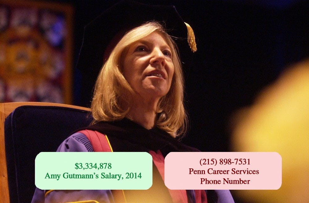 amy_gutmann_salary_or_phone