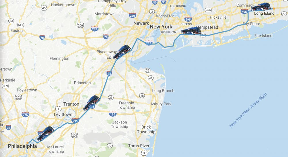 utb-2-long-island-bus-route-lucy-ferry