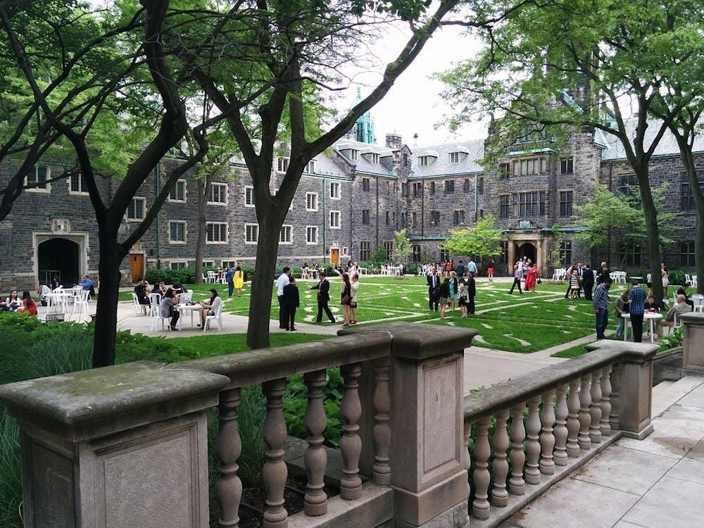campus-1818084_960_720