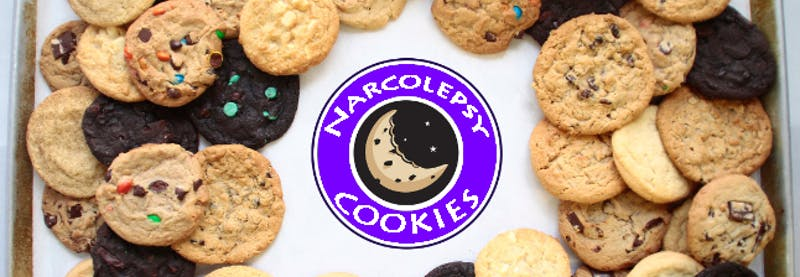 Narcolepsy Cookies Coming to Penn