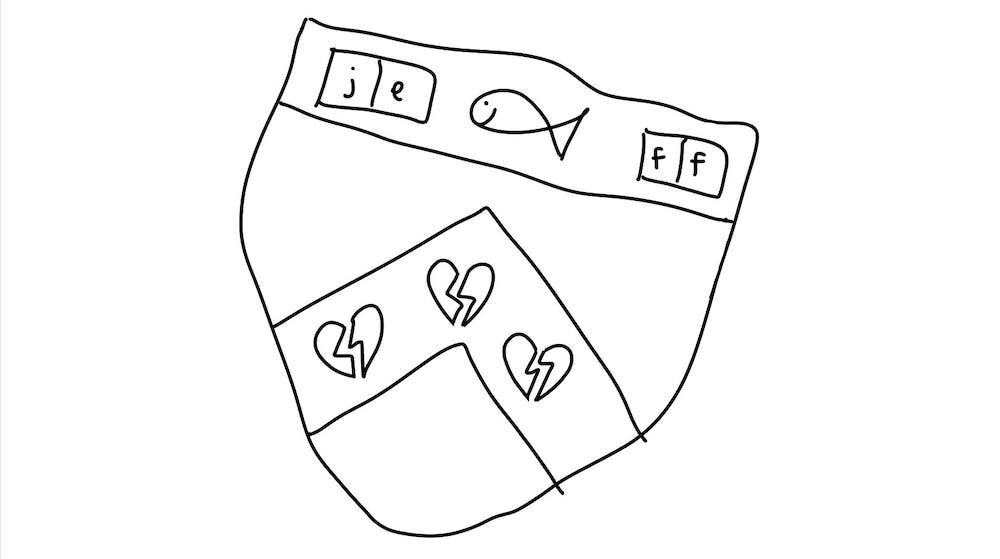 rupi-kaur-doodle
