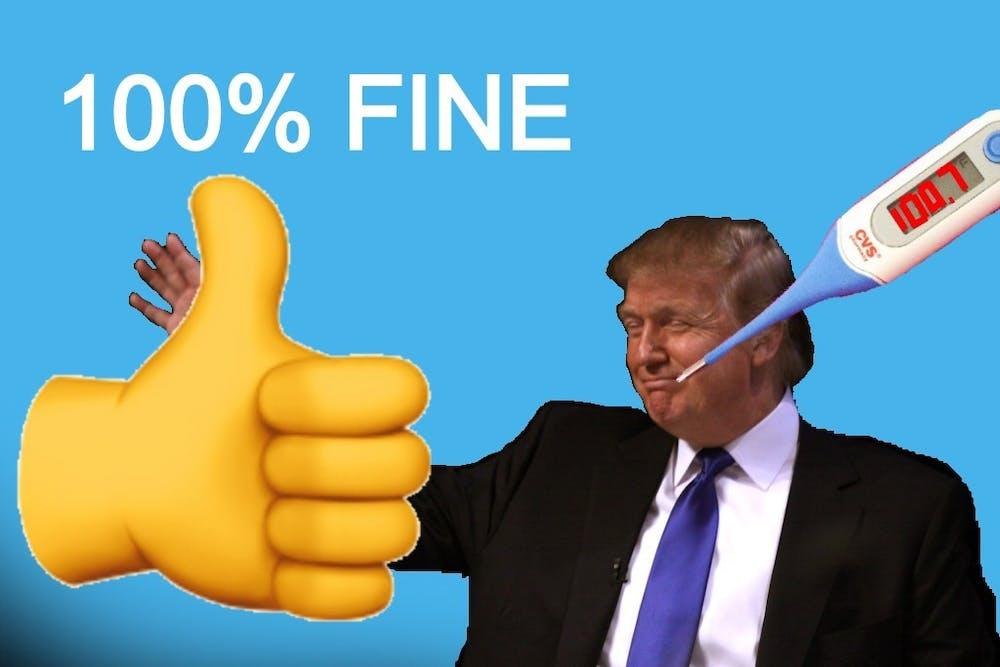 trump-100-fine