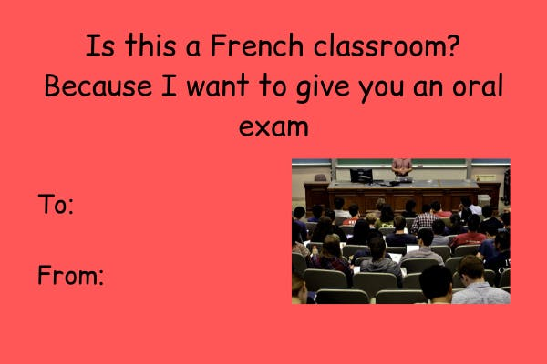 french classroom.png