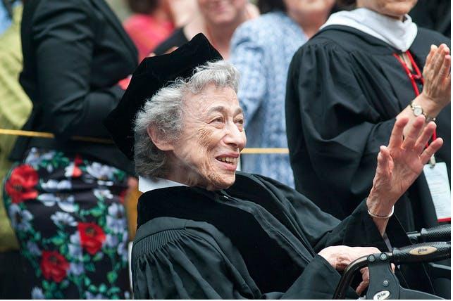 Image of: Cartoon Ten Cute Old People At Graduation Under The Button Ten Cute Old People At Graduation Under The Button