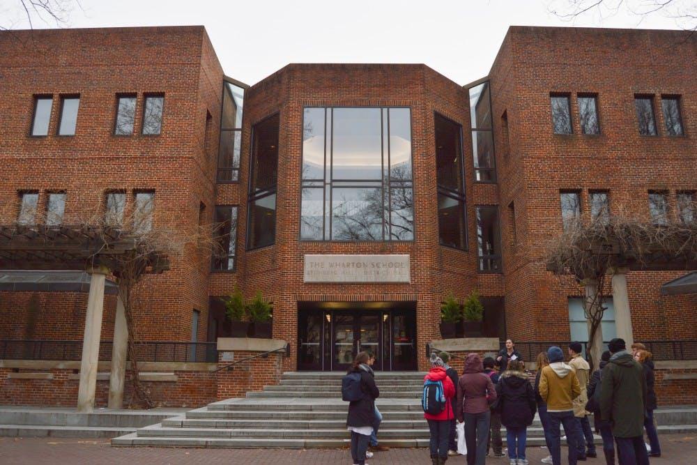 steinberg-dietrech-hall